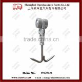 chiller room parts / Pock beef lamb meat hook refrigerator truck 091290AS