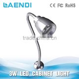 Battery Wireless Infrared Body Long LED Cabinet Light nice quality