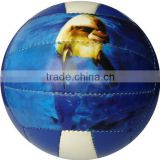Alibaba china unique soft volleyball toy