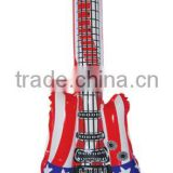 WABAO balloon-Guitar