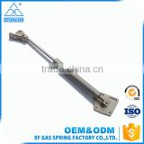 OEM differce end fitting heavy pressure gas lift for kitchen cabinet door                                                                                                         Supplier's Choice