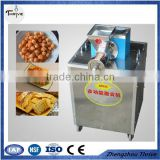 Professional electric pasta maker,cheap pasta making equipment