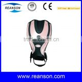 High Quality Swimming Pool Diving Fin Training Adjustable for Sale