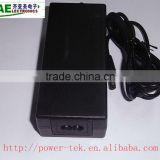 china products desktop power adapter 100-240v for oem , power adapter with 4.8*1.7mm laptop power adapter