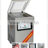 vertical type vacuum packing machine DZ(Q)-400/2E,DZ-260 table top vacuum packing machine