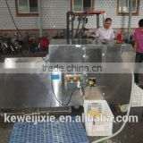 5 tons per hour fruit core remove machine