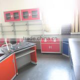 chemistry lab furnitures school lab bench