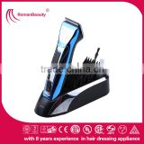 Powerful Hair Trimmer Electric Hair Clipper ,men trimmer .