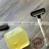 double edge disposable razors/double blade razors                                                                         Quality Choice