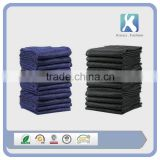 Alibaba Textile Cheap Disposable Felt Moving Blankets