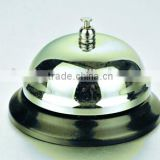 desk metal call bell for restaurant dinner