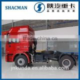 SHACMAN D-LONG F2000 4X2 Tractor Trucks