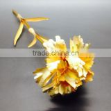 Glorious 24k Gold Foil Carnation, Gifts for Dear Mother