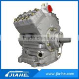 24v cheap industrial air conditioning bock Fk40 piston type air compressor price FK40-655K