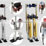 drywall stilts 24 40