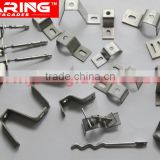 ss304 316 curtain wall anchoring system,marble stone cladding fixing accessories