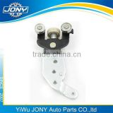 TOYOTA accessories lower sliding door roller for TOYOTA Hiace 68350-26030 68360-26130