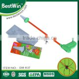 BSTW more than 10 years manufacturer experience professionally Spider repellent, factory direct spider catcher tool