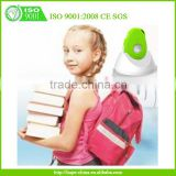 waterproof Personal child kids GPS Tracker, with LBS and Cell Locate Function gps tracker bike                                                                         Quality Choice
