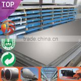 201 202 304 316 321 309s 310s 410 430 Stainless steel sheet metal good quality stainless steel sheet 304