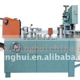 Supply MH-200 Wallet Tissue Manufacturing Machine (Supplier Assessment)