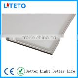 the hottest price with really hight quality and save energy panel light