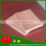 cheap price paulownia finger joint lumber veneer hot press and hot press machine blockboard laminate sheets