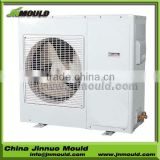 most popular air cooler mould