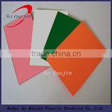 ABS sheet/ABS plastic sheet/Acrylonitrile butadiene styrene sheet
