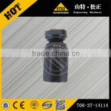 Hydraulic Pump Pistons for High Quality Aftermarket Excavator Parts PC78US-6 Spare Parts 708-3T-14114