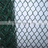 3/8 inch galvanized welded wire mesh chain link fence for sale(direct factory) for wholesales