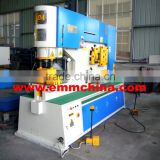 Q35Y-25 meat cube cutting machine