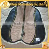 Cheap High Quality Sheepskin Horse Saddle Pad Wholesale Warm And Comfortable Saddle Pads