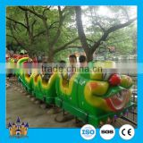 Small roller coaster for kid , backyard roller coasters for sale , cheapest roller coaster