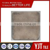 60x60 new powder polished porcelain sandstone tile