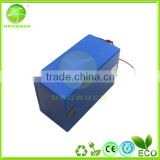 Good Price Fast Delivery 36V 20Ah Electric Bike Li-ion Battery