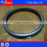 Automatic Transmission Gearbox Gear Sliding Sleeve 1310304175 Automatic Transmission Kits Volvo Trucks Parts