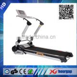 Motorized treadmill,GS,CE,ROHS/Hourgap fitness