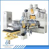 Full-Automatic 2-Piece Can Making Machine Used for making Food Fish /Tomato and much more Tin Can Box Production Line