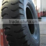 bias otr tyre 13.00-24 14.00-24 used for loader and grader