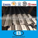 100x100 stainless steel angle irons types