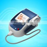 560-1200nm Home Laser Elight IPL Permanent Hair Removal/IPL RF Facial Redness Removal Skin Rejuvenation Beauty Machine With Germany Imported IPL Xenon Lamp Acne Removal