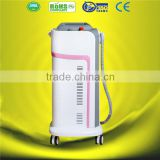 Beard CE Fda Approved Skin Whitening Laser Machine/ipl Professional Photofacial Machine/808nm Diode Laser Hair Removal Machine