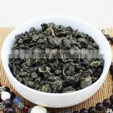 2015yr dropship chinese weight loss ginseng oolong tea