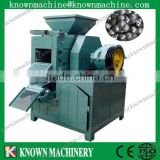 Pulverized coal ball press machine,coal dust ball press machine,coal powder ball press machine