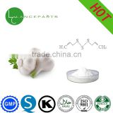 biopesticide allicin powder 6%