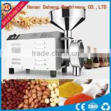 Machine Manufacturer Tea Leaf Grinding Machine