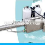 VLAIS high quality 6HY-90A Pest control fogging machine, Insecticide Fogging Machines with Two Carburettors