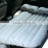 inflatable car airbed auto air mattress car air bed