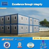 Inquiry about Container house, Movable Container House,modular house